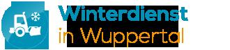 Winterdienst in Wuppertal | Gelford GmbH
